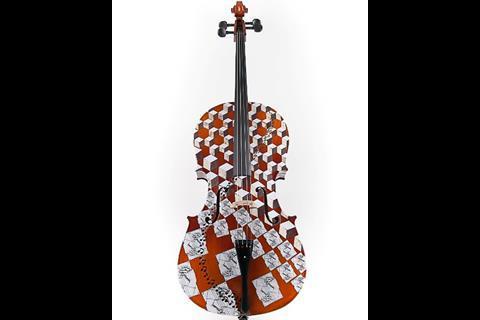 Cello8